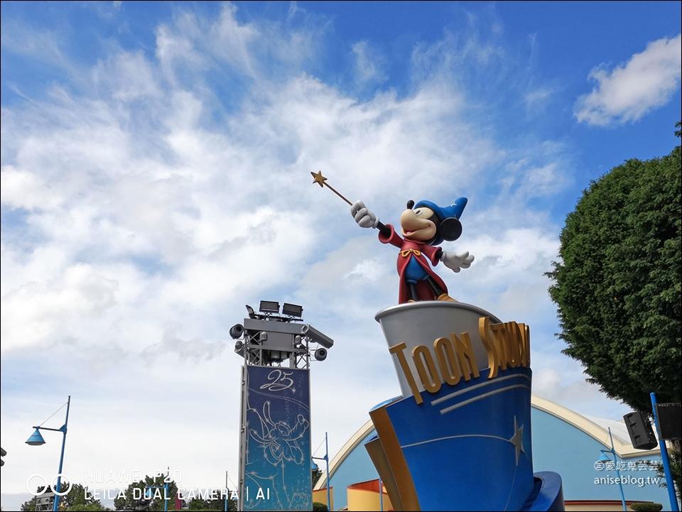 今日熱門文章:法國巴黎迪士尼一日雙樂園嗨翻天!(含巴士接送)