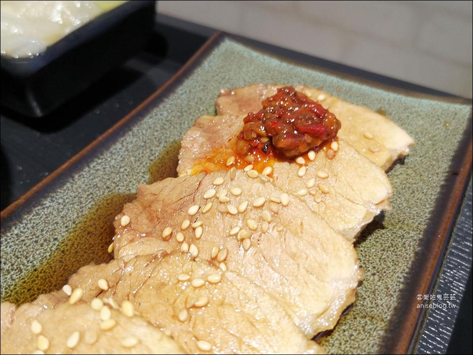 老司機私房菜,優質便當店 @南京三民站美食