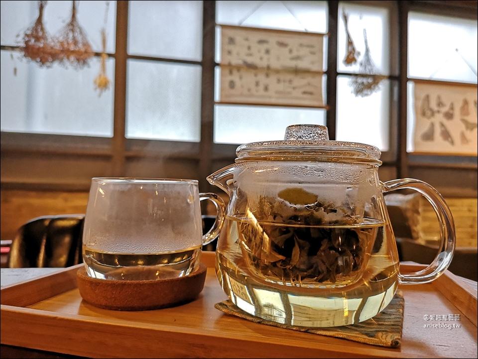 東旅 O.L.O CAFÉ,南京三民站咖啡廳 (文末菜單),不限時、可插電 @愛吃鬼芸芸