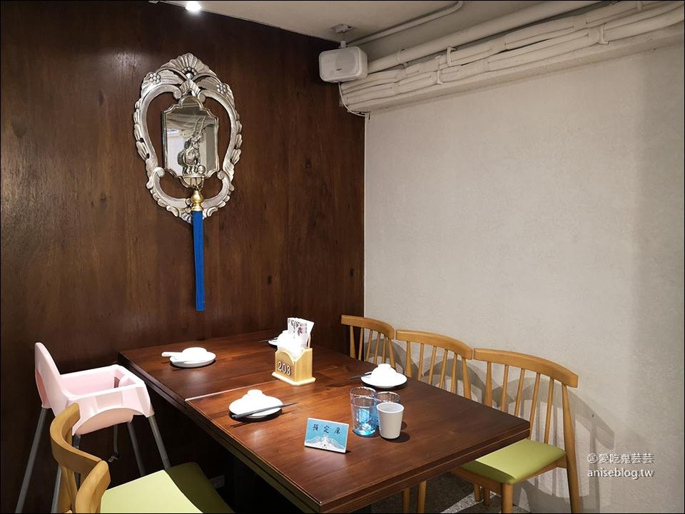 十二月粥品、茶飲、私房菜,東區新開粥店