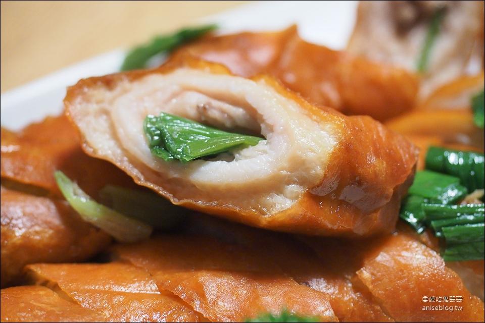 百家班活蝦,肥美新鮮口味多,超豐盛的蝦蝦饗宴!
