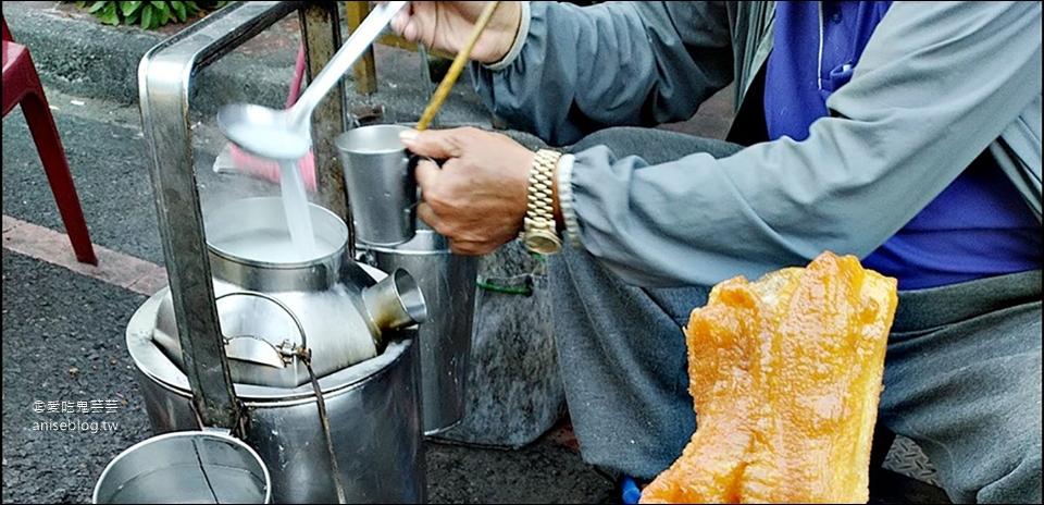 今日熱門文章:碳燒杏仁茶老店,嘉義南門圓環旁的傳統早餐好滋味,嘉義美食(姊姊食記)