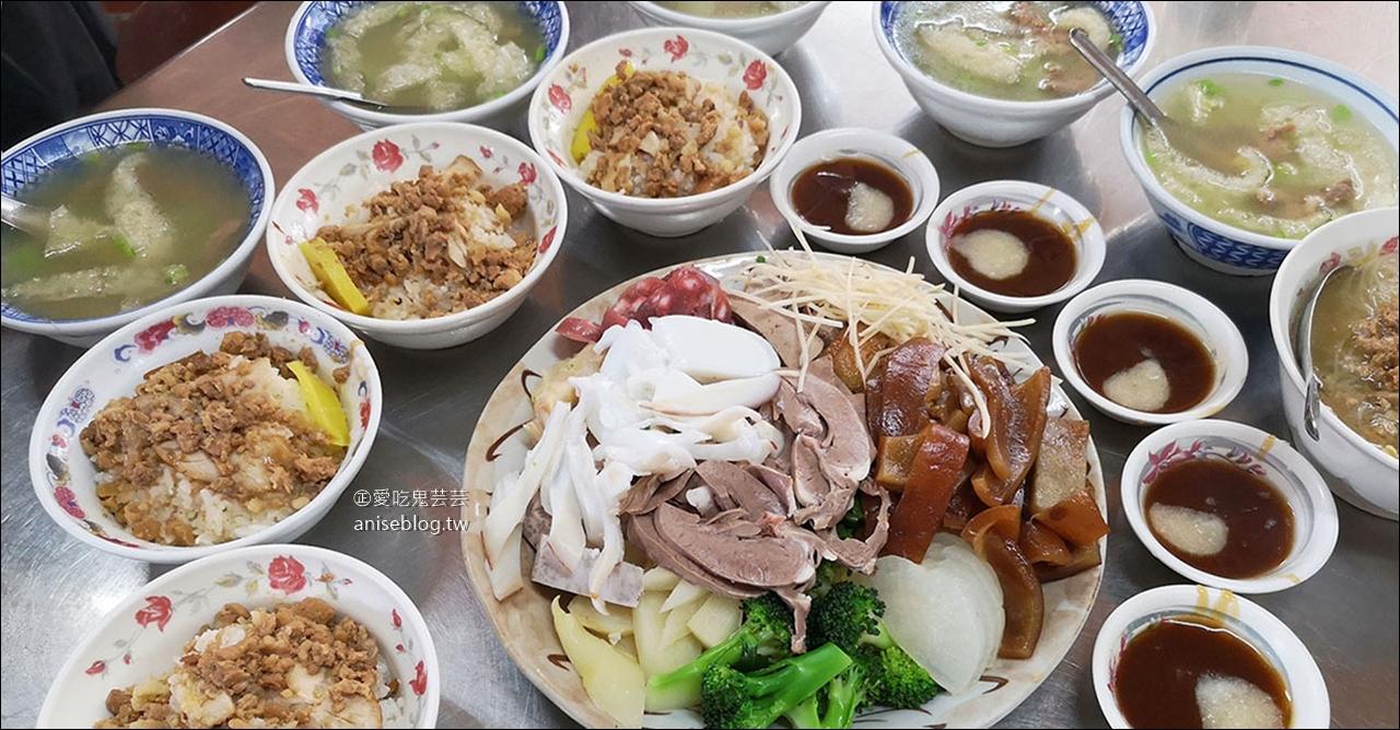今日熱門文章:嘉義早午餐 | 朝陽街菜鴨、魯熟肉(源滷肉飯)
