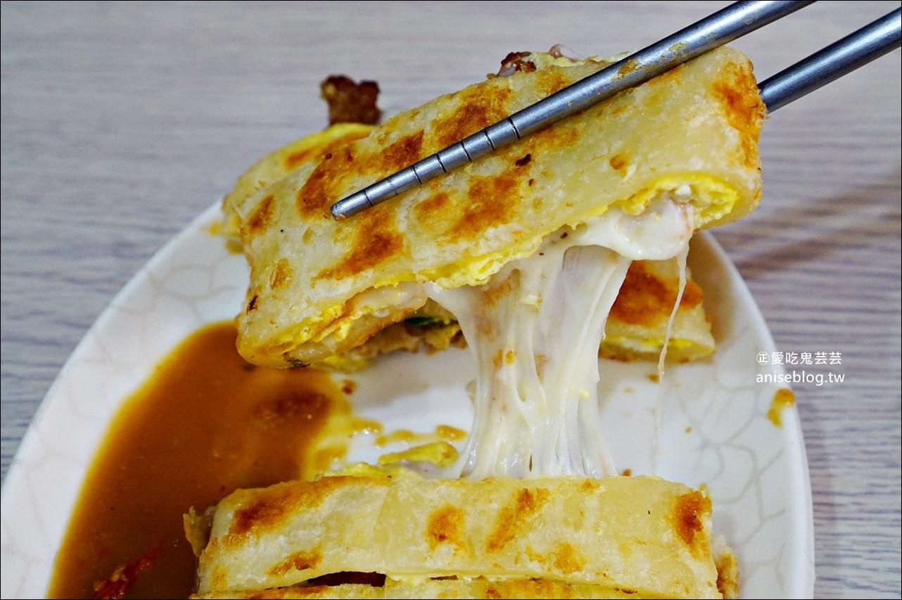 今日熱門文章:台北蛋餅懶人包,好吃蛋餅推薦