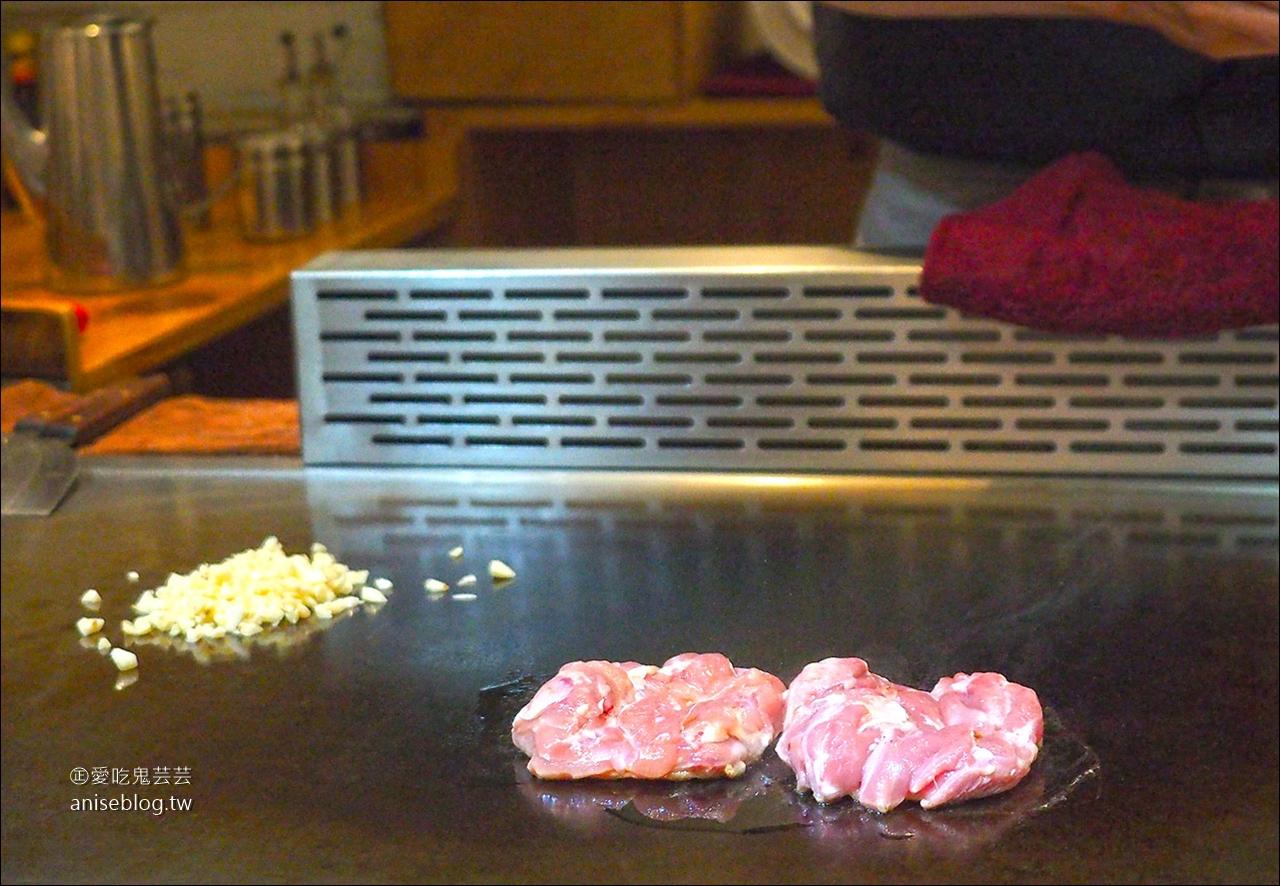 踢 原味鐵板燒 | 嘉義平價可口鐵板料理