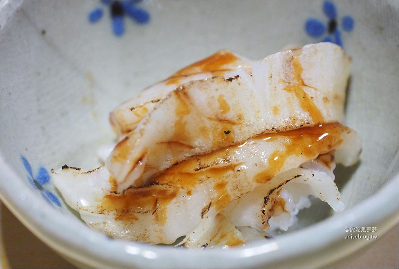 上海路 八璠,嘉義無菜單日式料理