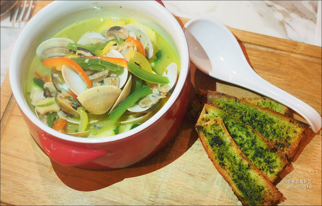香港美食 | 來佬餐館,大推叉燒飯、烤乳鴿 (文末有菜單)