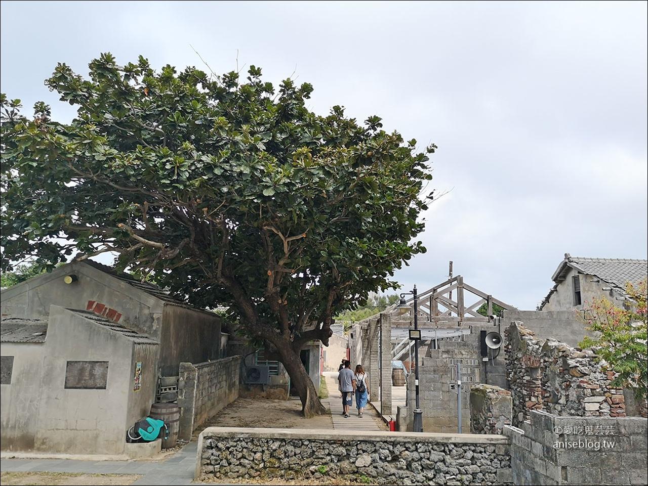 澎湖吃喝玩樂懶人包 (美食、住宿、跳島、景點…)