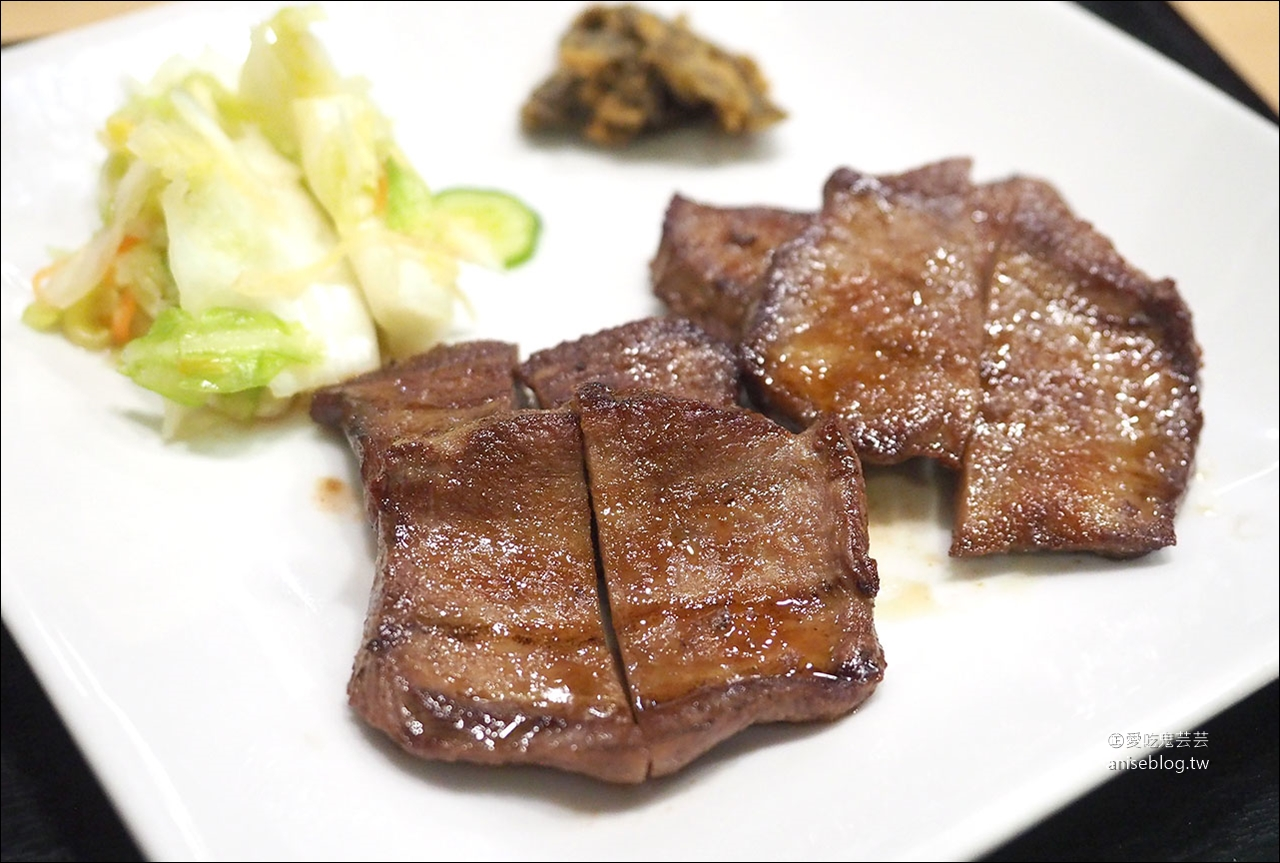 仙台牛舌 | 寿松庵 仙台空港店,充滿日本東北特色料理的好店! @愛吃鬼芸芸