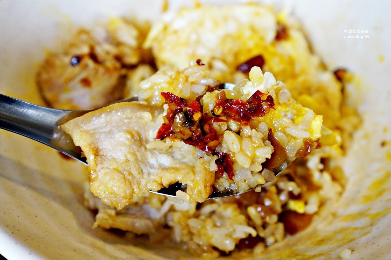 阿英滷肉飯(阿英台灣料理),傳說的中瘋滷肉飯,公館台電大樓站美食(姊姊食記)