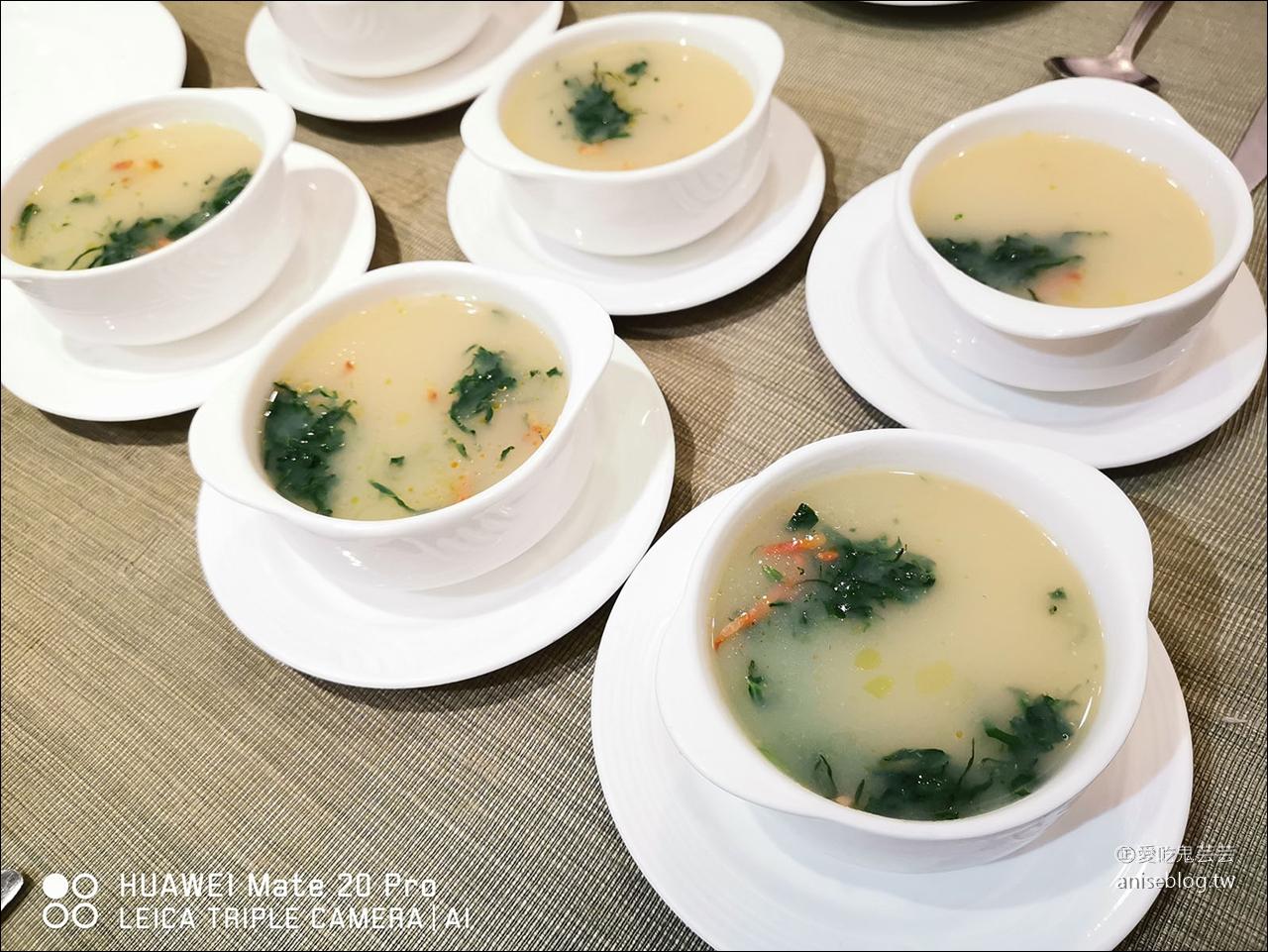 海灣餐廳,澳門知名葡國料理,澳門也可以吃到道地葡國菜!