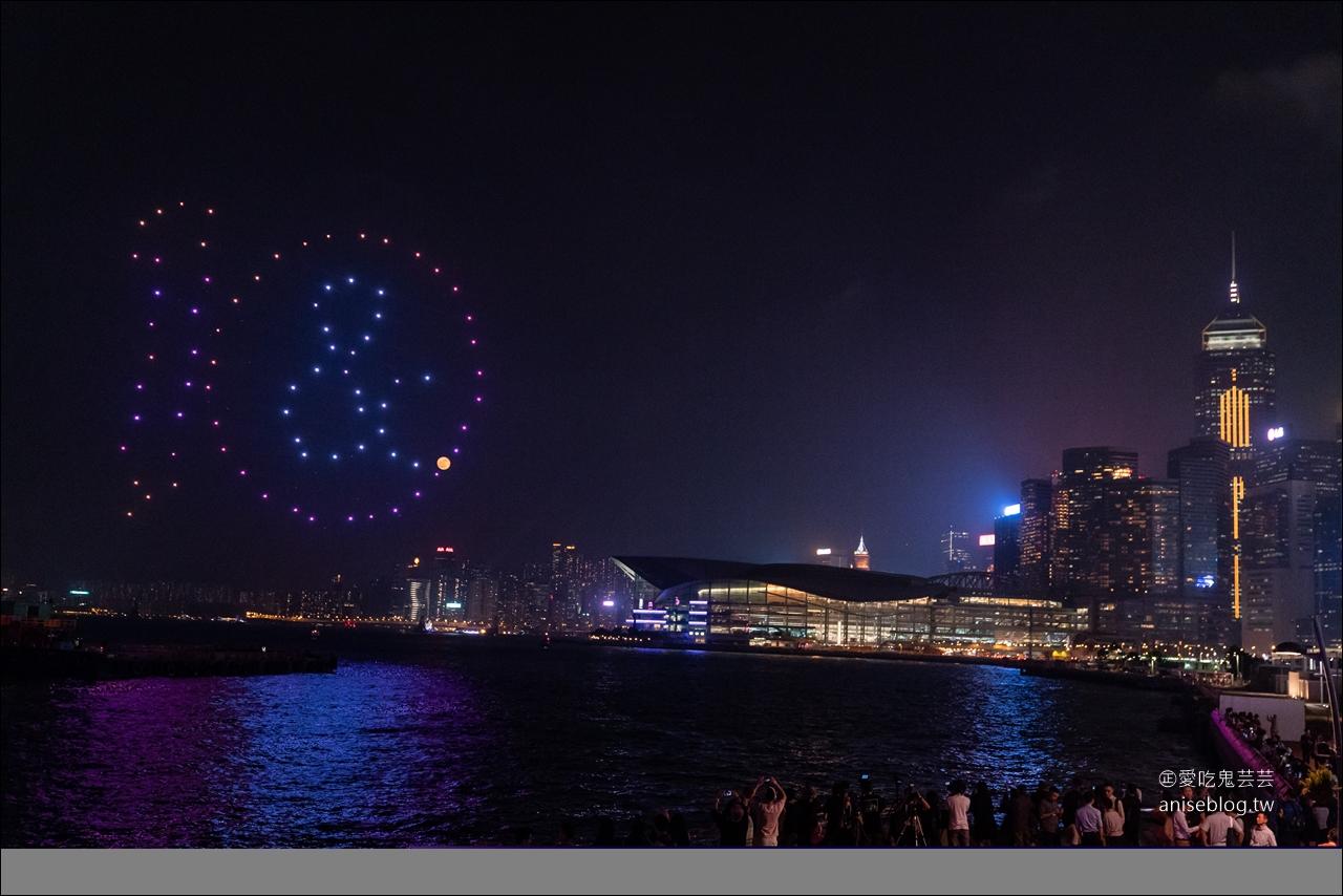 2018 第十屆「香港美酒佳餚巡禮」,規模歷年之最!