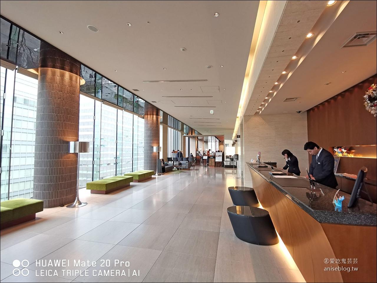 仙台住宿推薦 | 仙台三井花園酒店,口碑好、房間大、早餐豐盛