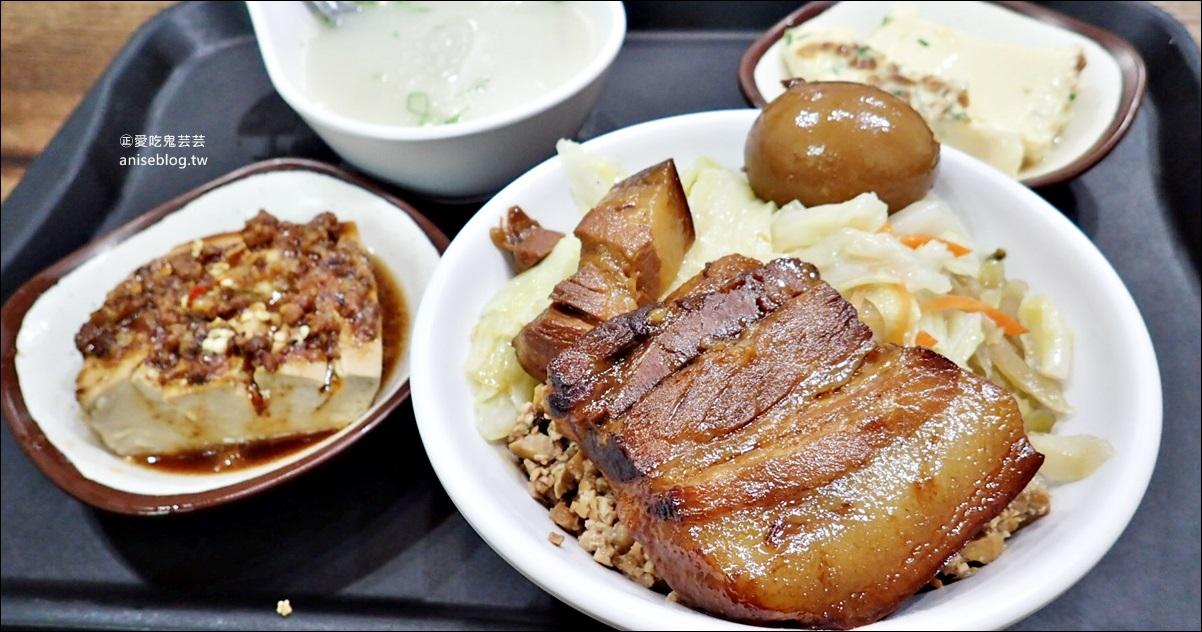 今日熱門文章:焢大王控肉飯、排骨飯,台北吉林路美味便當,中山國小站美食(姊姊食記)