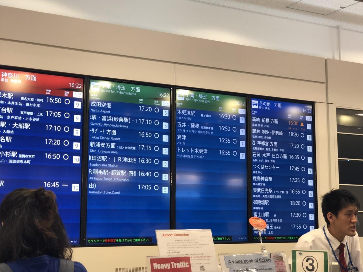 三井MITSUI OUTLET PARK木更津攻略 | 交通、優惠、店鋪、購物指南