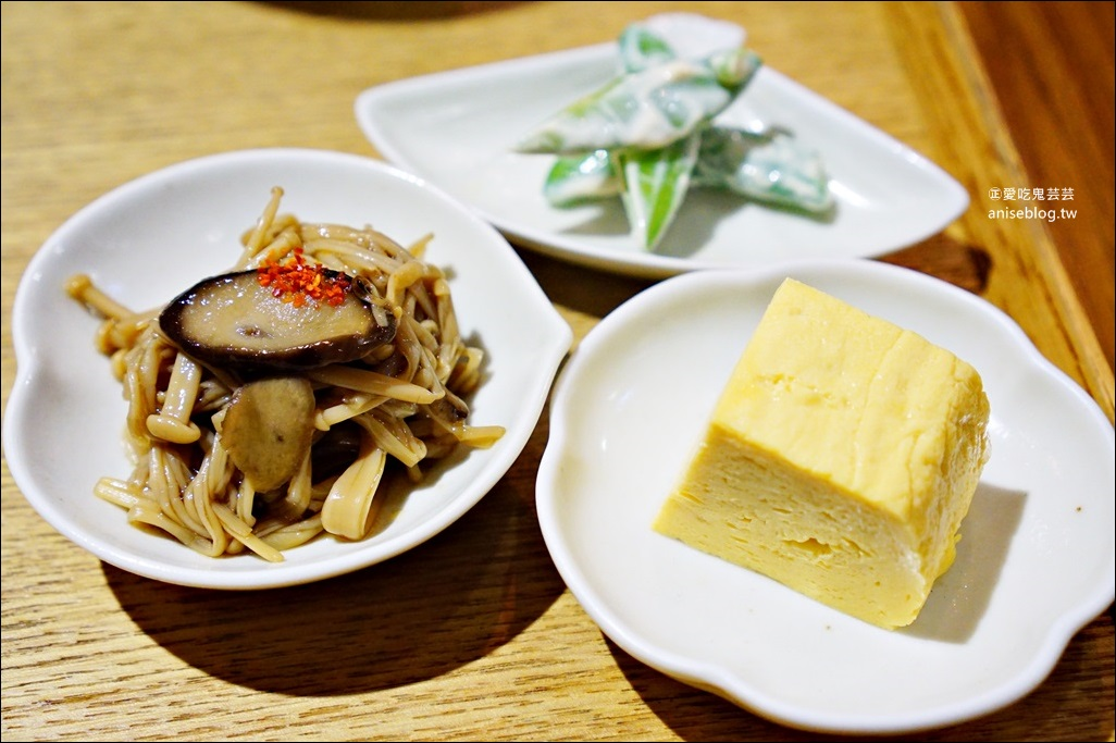 小器食堂華山店,日式家庭料理,華山1914文創園區美食(姊姊食記)