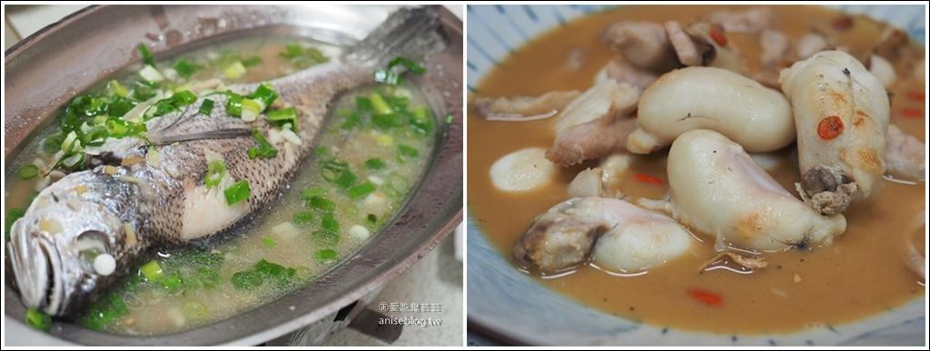 花蓮 / 台東美食旅遊懶人包 ( 7日行程總整理 )