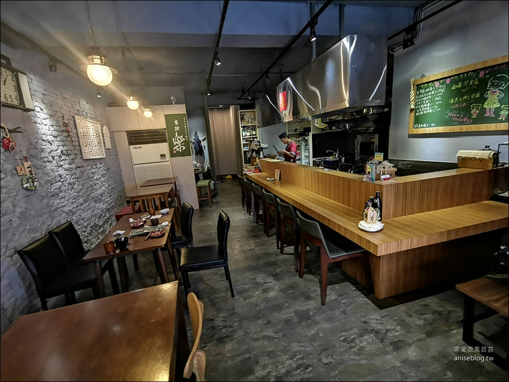心壽司 割烹,板橋新鮮小料亭