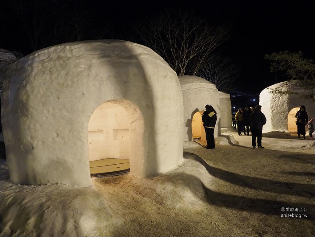 北關東 | 冬季賞梅、採草莓、釣魚、美食滑雪行程5天4夜總整理@茨城 x 櫪木 x 群馬 (圖多)