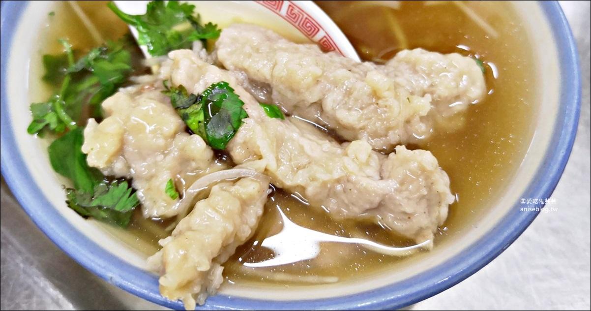 今日熱門文章:金龍肉羹,滷豬腳、吉古拉樣樣好味,基隆三沙灣美食(姊姊食記)