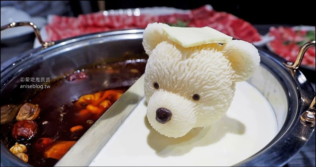 今日熱門文章:好食多涮涮屋南西店新開幕,超大肉盤始祖、活龍蝦一隻 $300超划算😍 (文末菜單)