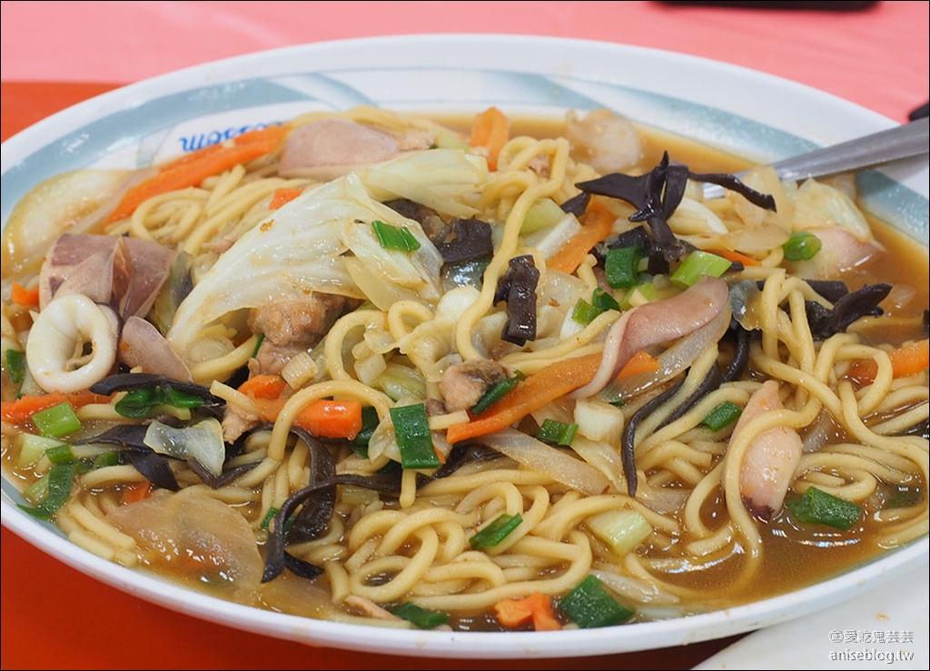口福海鮮餐廳@石梯坪漁港,生猛海鮮、龍蝦料理