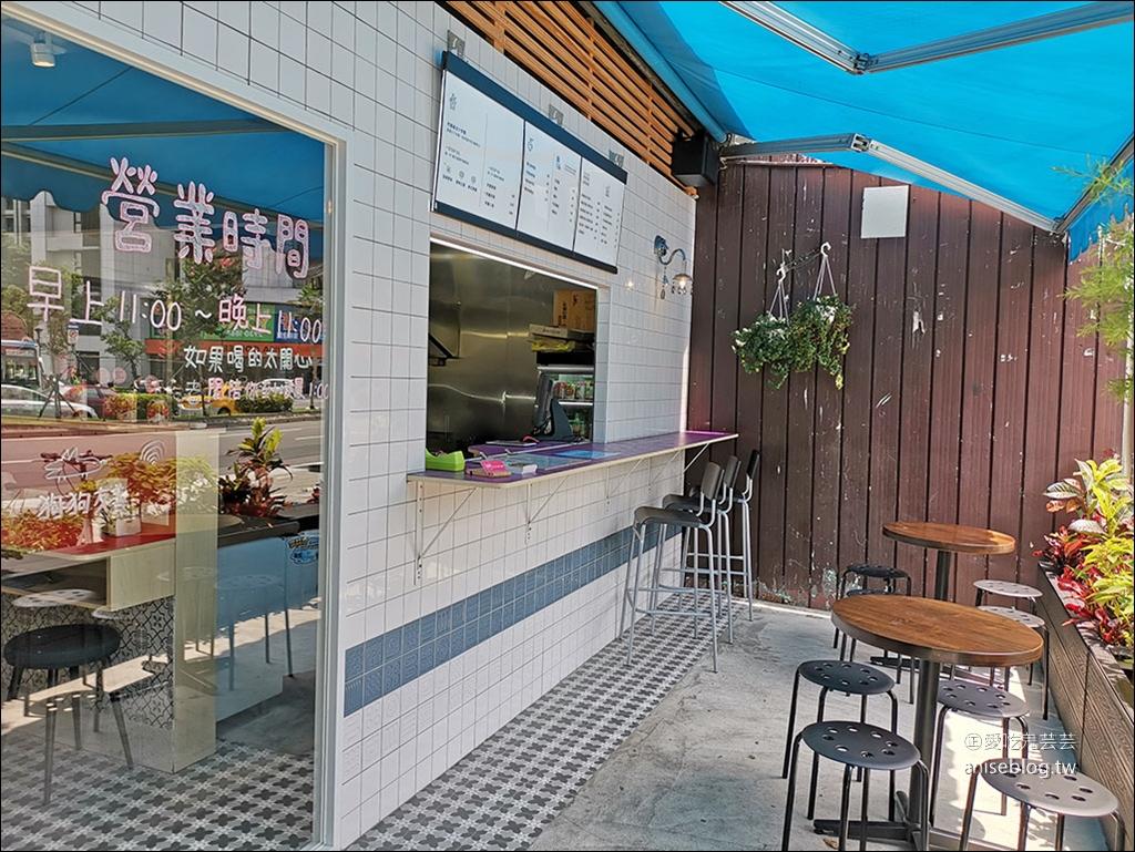 滿滿炸雞咖哩燒酒,激推平價韓式炸雞 (近景美捷運站)(已歇業)