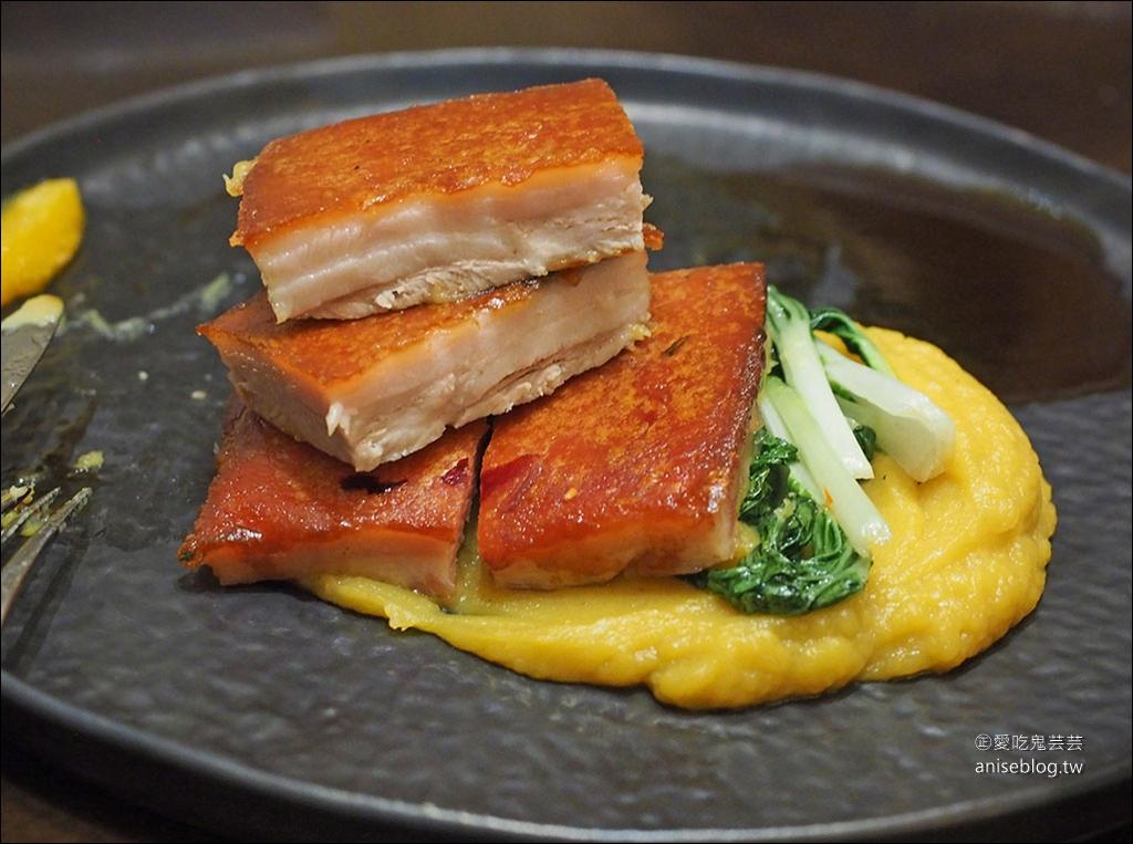 再訪希雅度葡國餐廳(CHIADO ),這回最愛葡式海鮮飯😍 @愛吃鬼芸芸