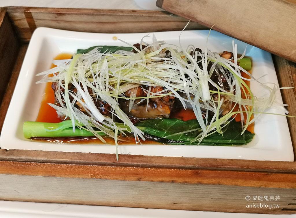 漢來蔬食忠孝SOGO店,超火紅蔬食餐廳,請先訂位!