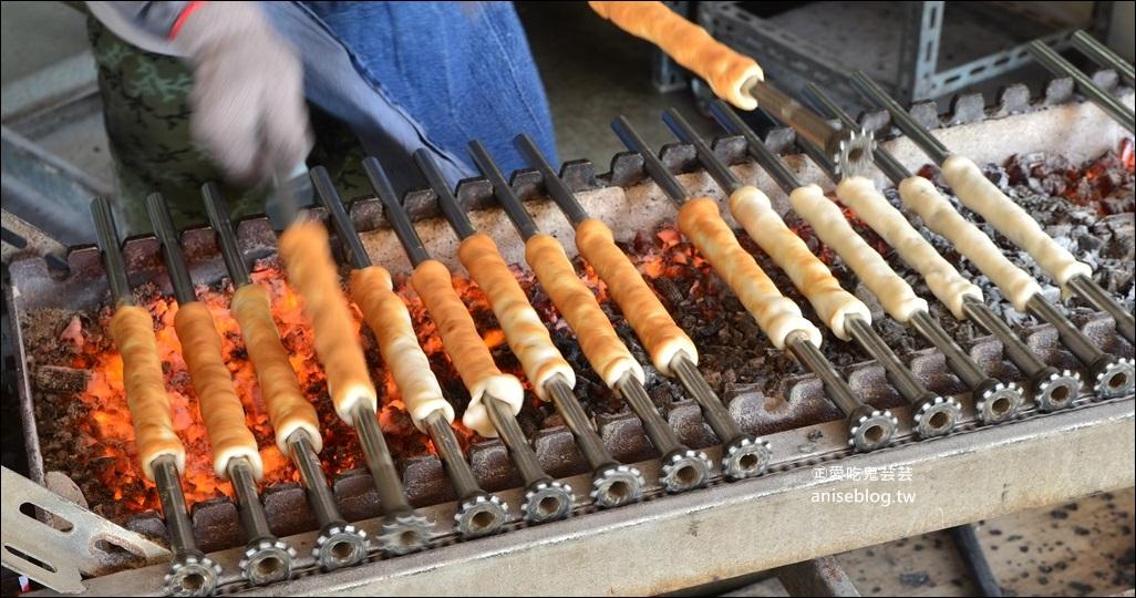 今日熱門文章:涂大的吉古拉,手工碳烤吉古拉,基隆正濱漁港限量版必吃美食(姊姊食記)