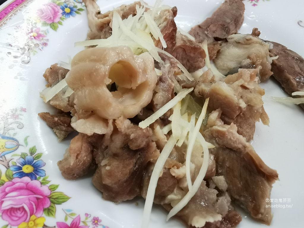 七堵美食 | 臭粿湯、無名臭豆腐、七堵家傳營養三明治、珍妙味香炸雞