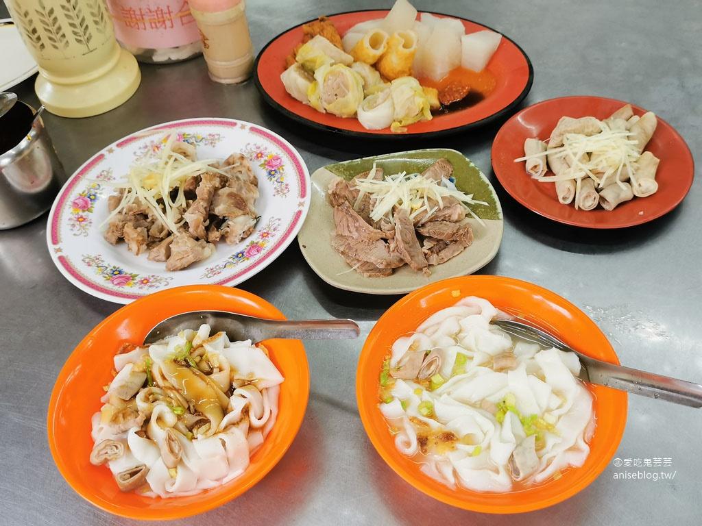 今日熱門文章:七堵美食 | 臭粿湯、無名臭豆腐、七堵家傳營養三明治、珍妙味香炸雞