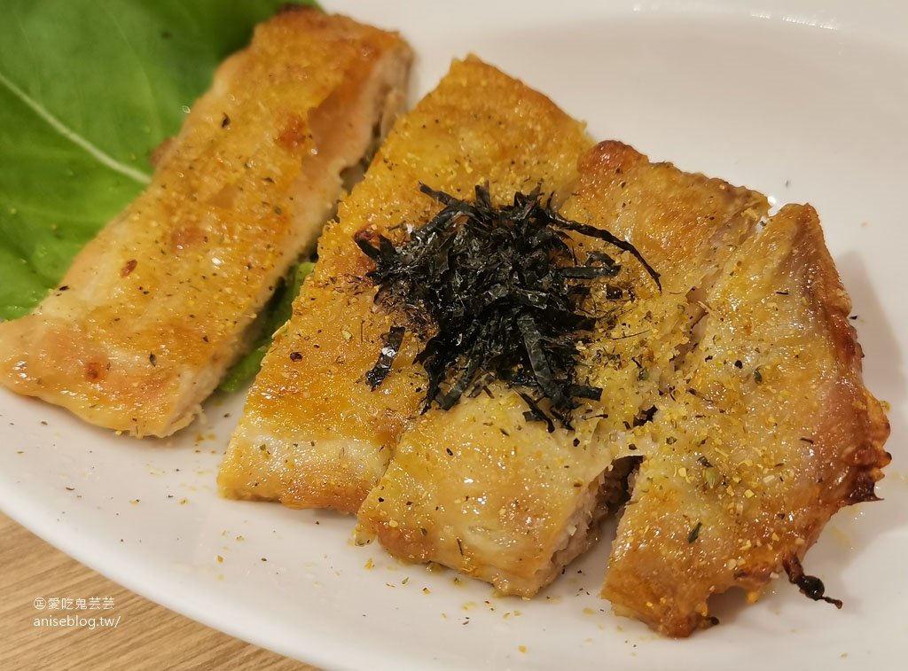 美蔬菜廚房Nice Green (忠孝店),販售超嫩超好吃的生菜,大推!