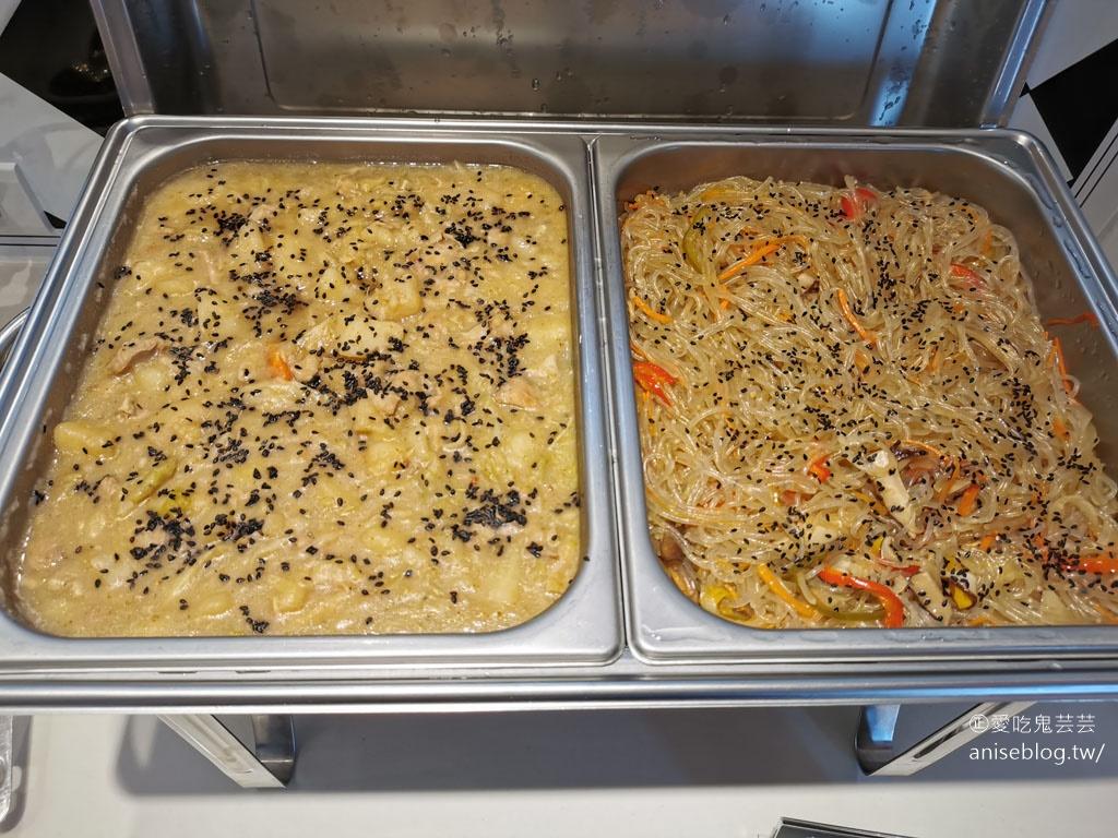 義術家義大利麵、buffet、炸雞、韓式辣炒年糕吃到飽,只要 $359起!