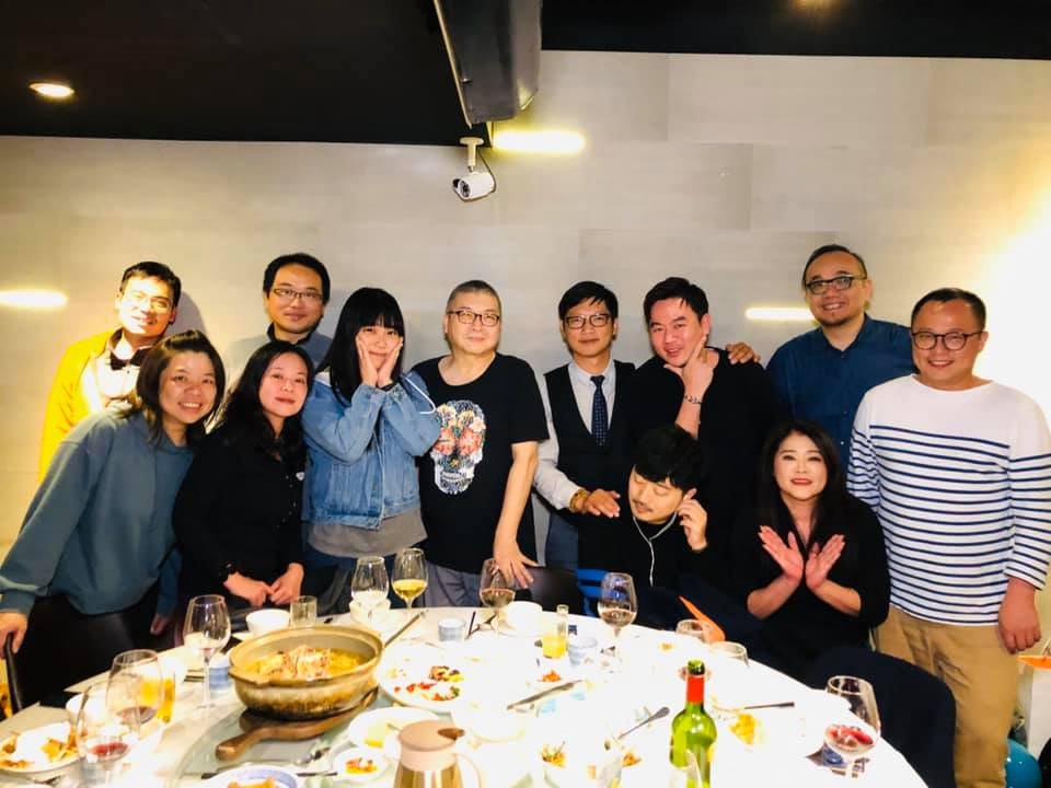 南村私廚、小酒棧,眷村菜根本很華麗!( 2020/01/16更新)