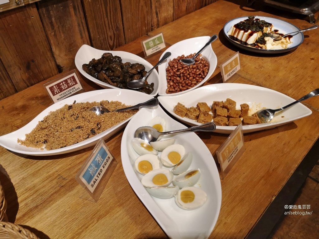 卓也小屋藏山館,苗栗山林裡的世外桃源,可包棟、烤肉,還有羊角村的姊妹 – 牛角村喔!