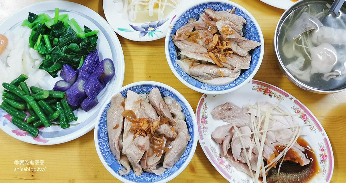 今日熱門文章:正統火雞肉飯,嘉義超美味火雞肉飯再一家