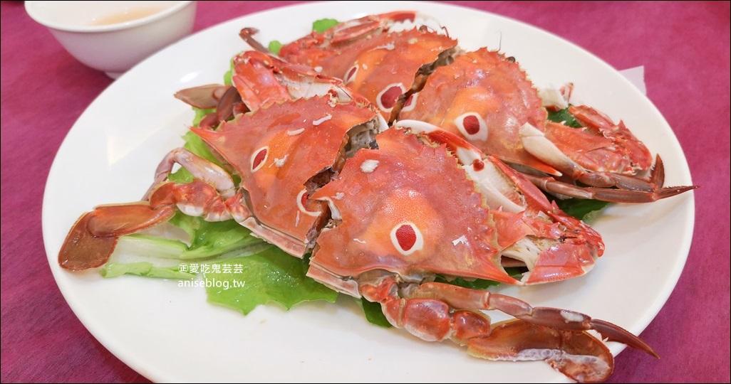 今日熱門文章:海園活海鮮餐廳吃三點蟹,又貴又好吃,東北角鼻頭角美食(姊姊食記)