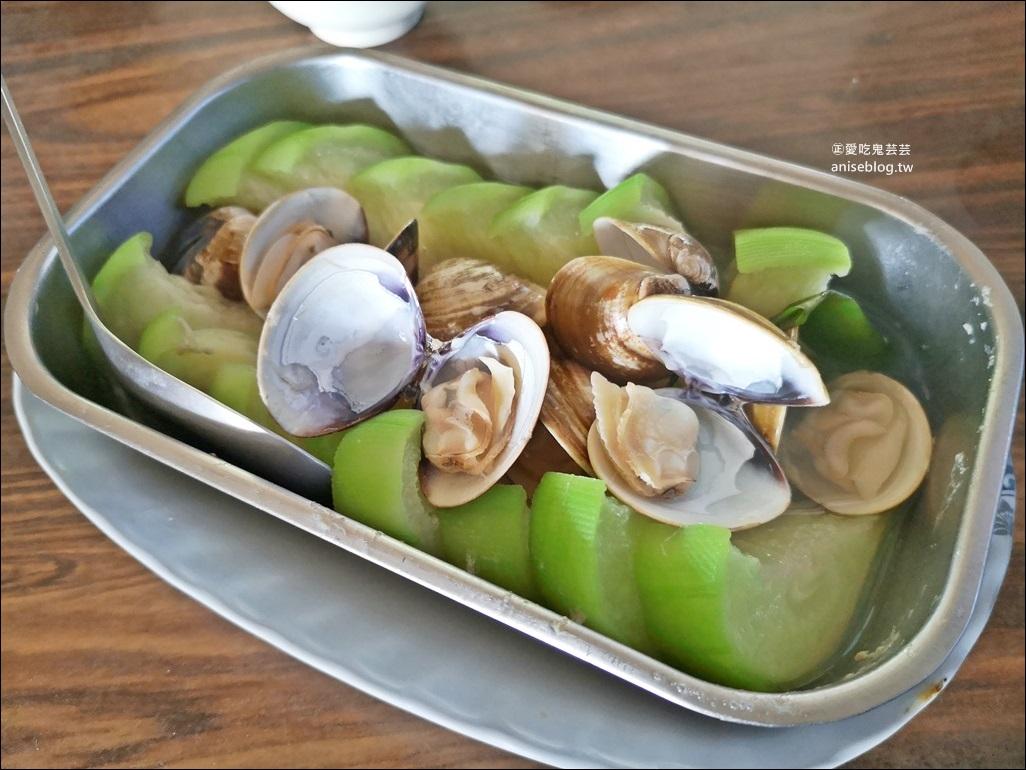 賴桑香腸,平價美味的炭烤料理,木柵美食(姊姊食記)
