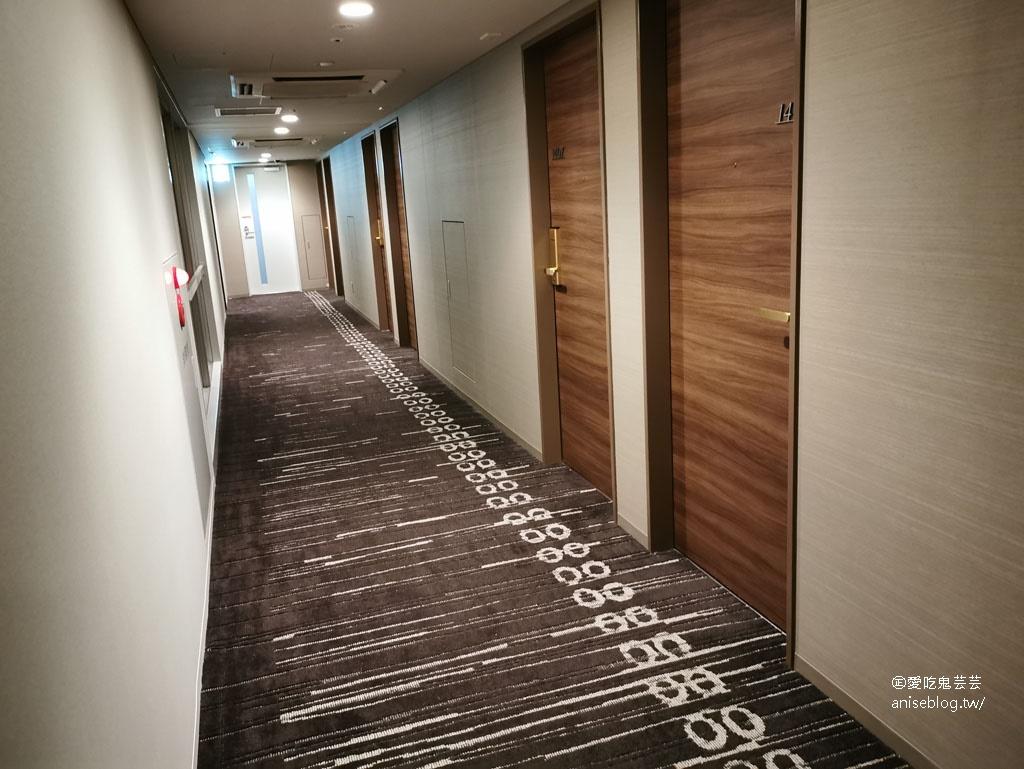 東京平價住宿推薦 | 京王Presso Inn 池袋,地點便利價格便宜
