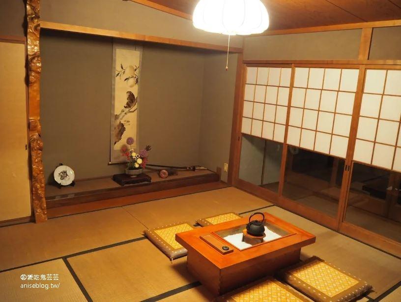 福岡行程推薦 | Japan Experience 真實之旅-體驗日本2天1夜