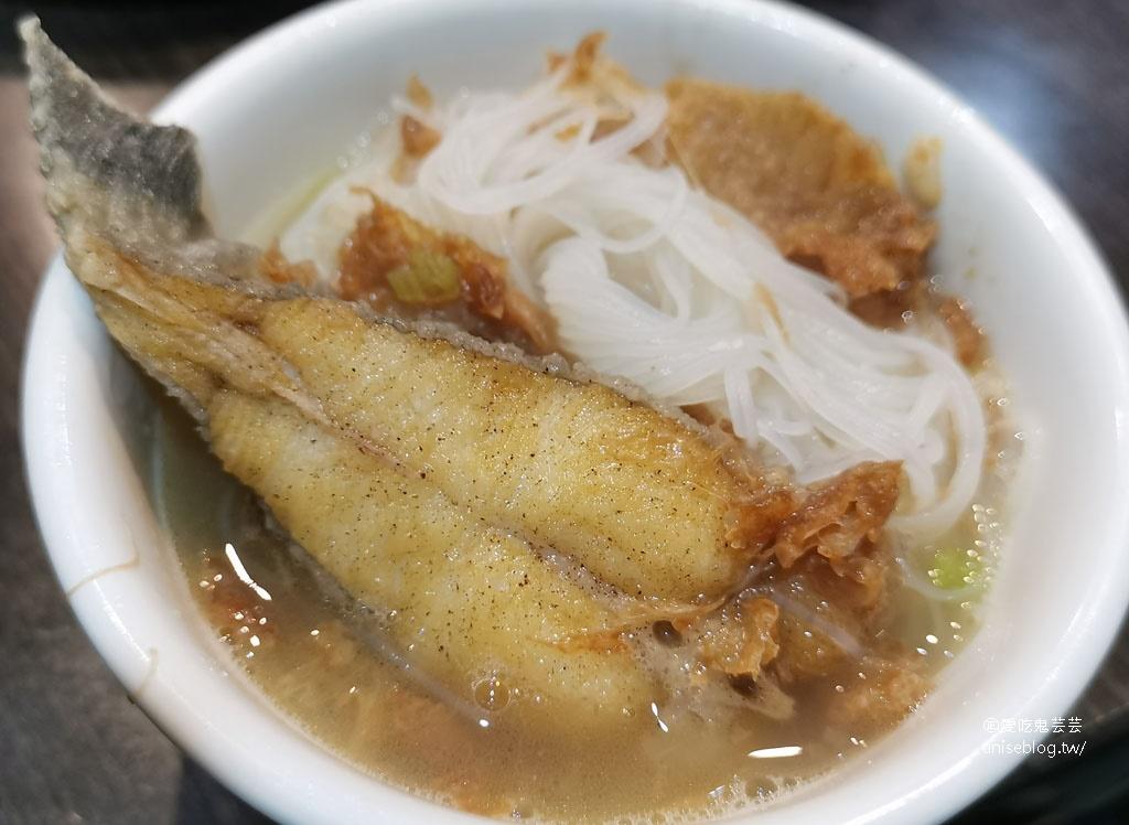 再訪、三訪蚵庄海鮮熱炒,嘉義熱炒海產合菜推薦 (2020.02.22 更新 )