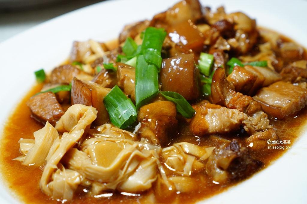 桃城古味,驚人的CP值,好吃又便宜的合菜料理 ( 阿欽師古早味外燴宴席料理)