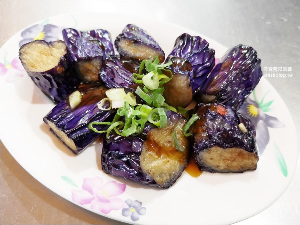 志明牛肉拉麵,清燉湯頭好滋味,北投美食老店(姊姊食記)