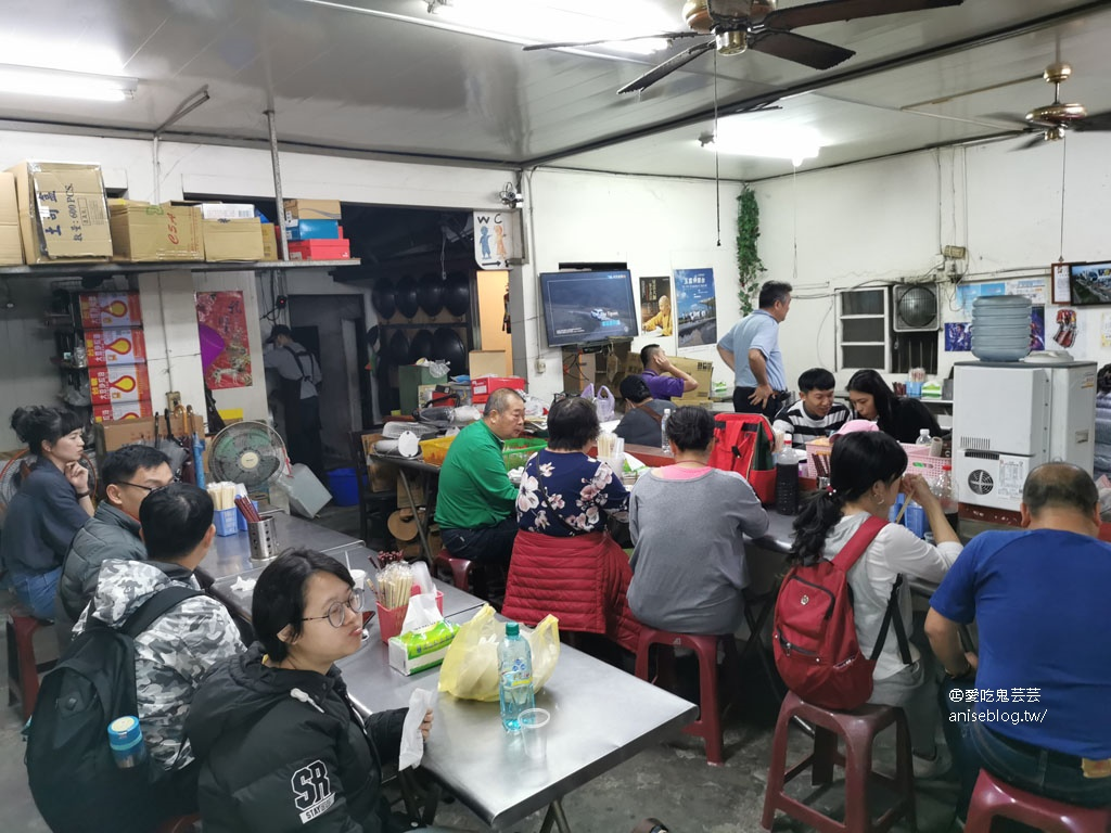 玉里橋頭臭豆腐 (玉里+花蓮市分店),許多人心中No.1臭豆腐