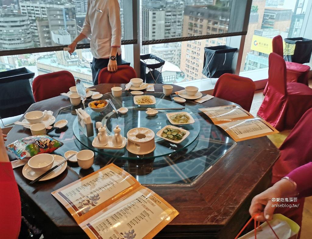 點水樓下午茶吃到飽,$499、$469、$399 (文末菜單)