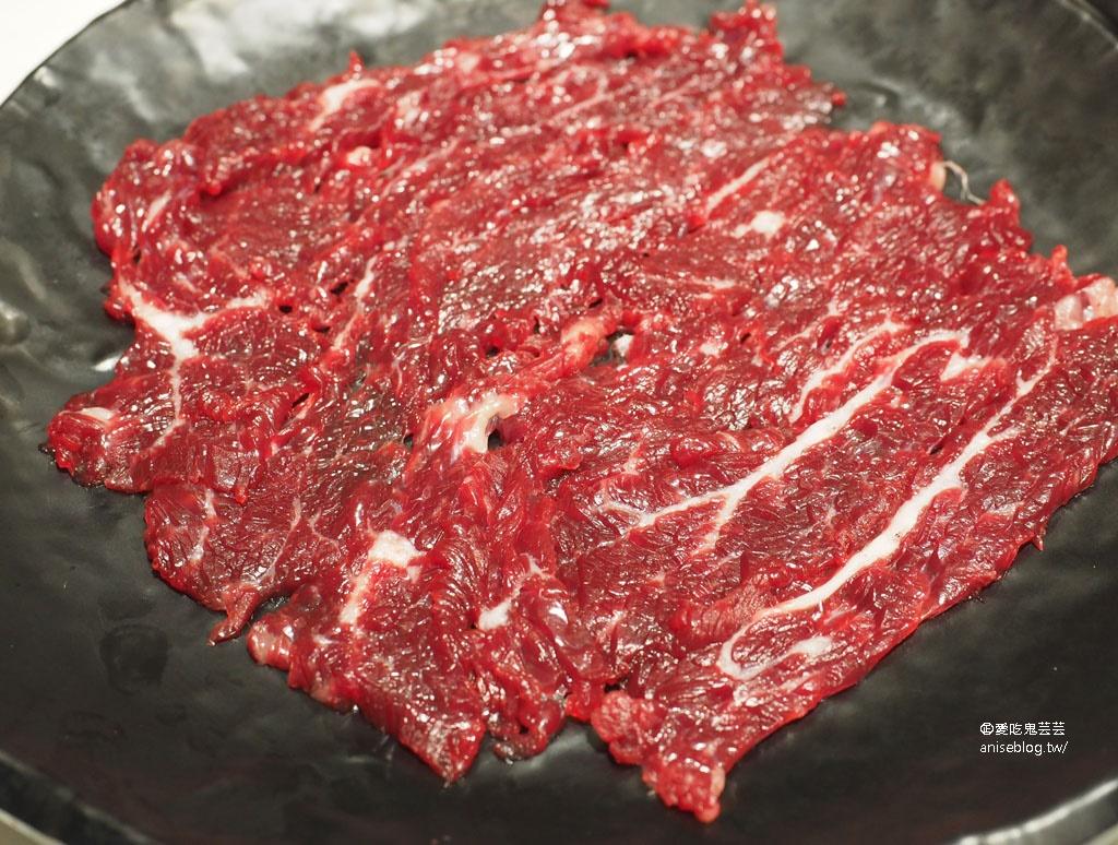 阿裕牛肉涮涮鍋-崑崙店,台灣溫體頂級牛肉專賣