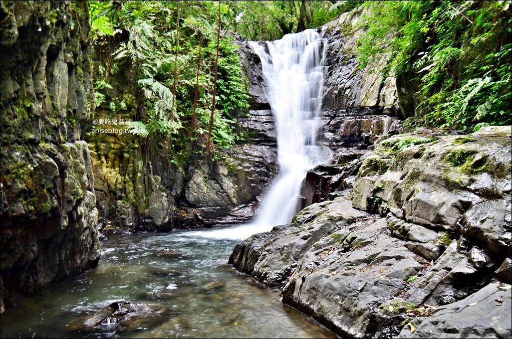 宜蘭步道總整理,超過30條親山近水一日遊行程(姊姊遊記)