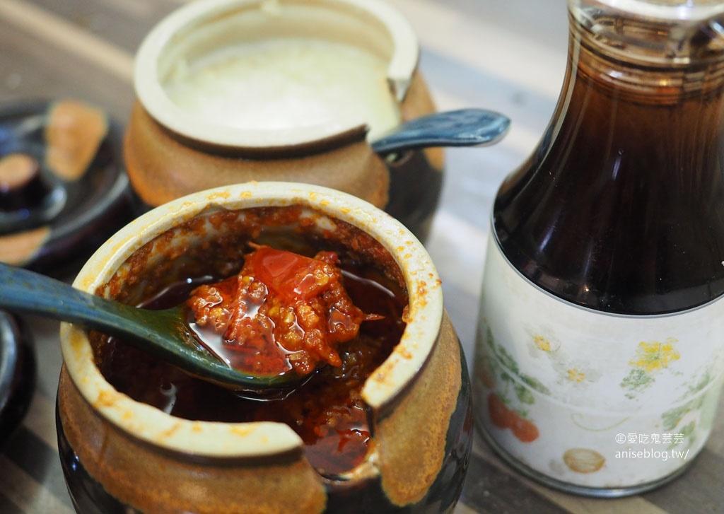 客來吃樂,傳說中台東最好吃的麵線+綠豆算,新店也有分店喔!