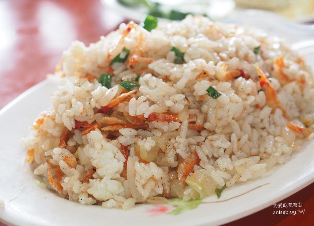 東港海鮮 | 超新鮮美味的啊進師代煮@東港華僑市場